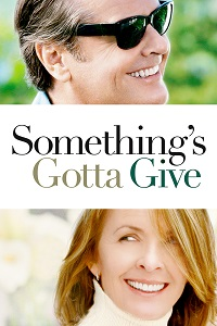 Watch Something's Gotta Give Online Free in HD