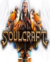 http://www.ripgamesfun.net/2016/05/soulcraft.html