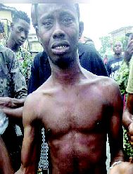 Welcome To Tafia Naija Blog Rape Case 28 Year Old Man Rape A