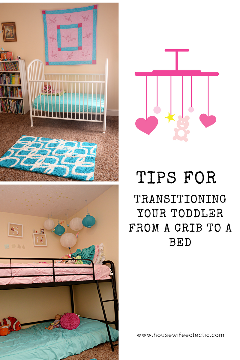 to cribs your toddler transition child bed crib tips successfully from
