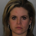 Allegany woman charged with DWI