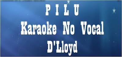 Lagu Melayu Mp3 Karaoke Lagu Pilu D'Lloyd Mp4 Cam