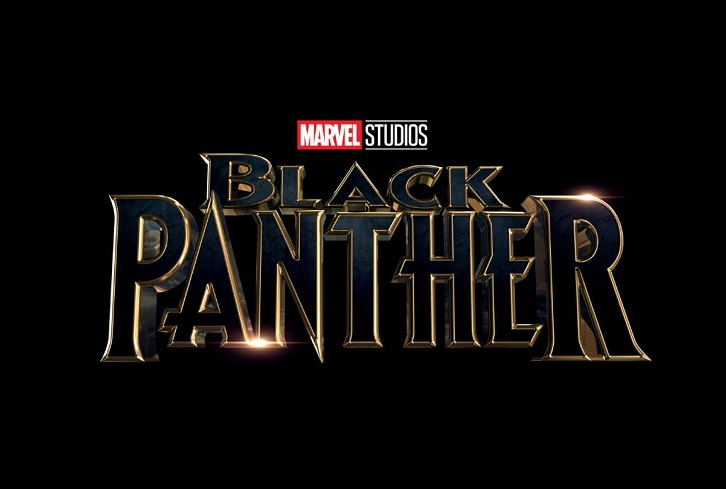 MOVIES: Black Panther - News Roundup *Updated 21st November 2016*