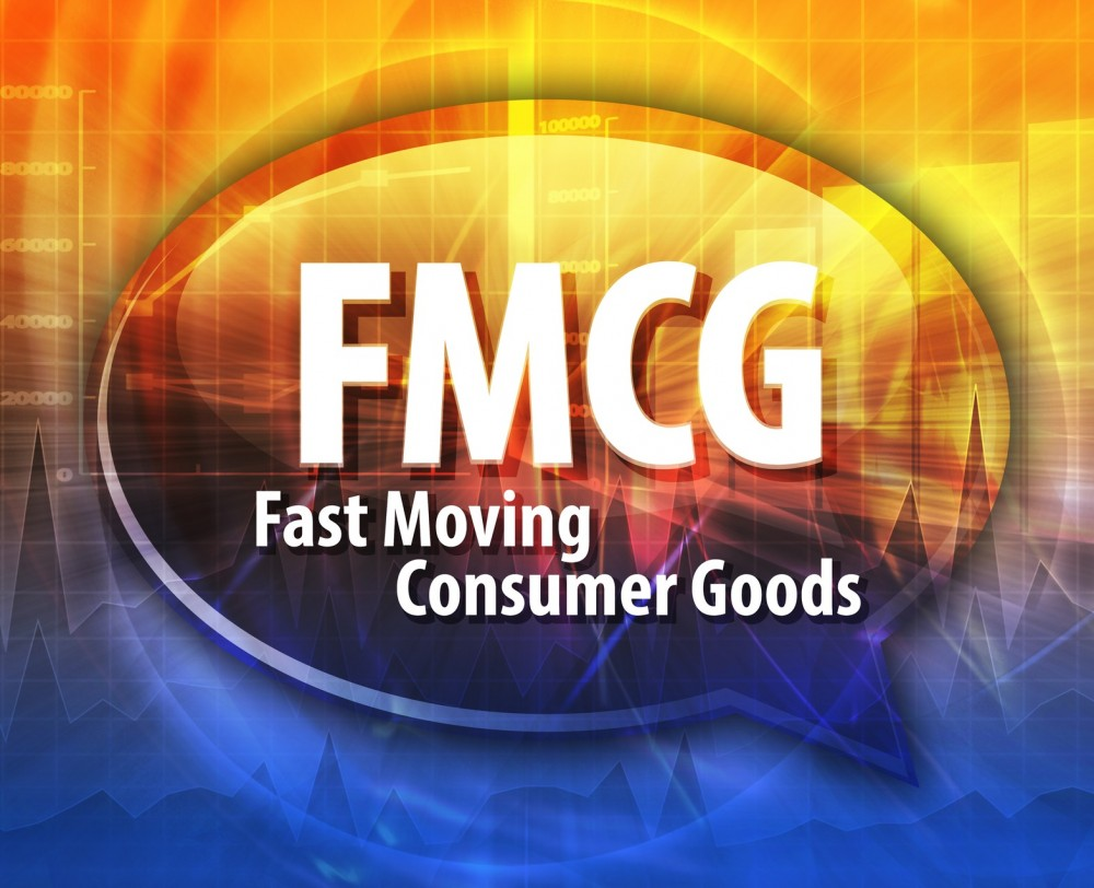 role of mis in fmcg Demonstrated strong competencies in directing and duly controlling financial operations encompassing budgeting, costing, forecasting, fund flow management, accounting, book of accounts management, reconciliation, financial report preparation and mis reporting.