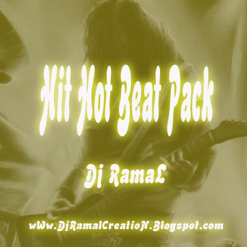 Sinhala Dj Beat Loop Pack ~ www DjRamalCreatioN com