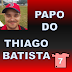 Thiago Batista: As bizarrices dos dirigentes do futebol brasileiro