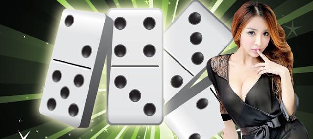 365-bola.com Adalah Situs Poker Online Terbaik Dengan Banyak Keunggulan