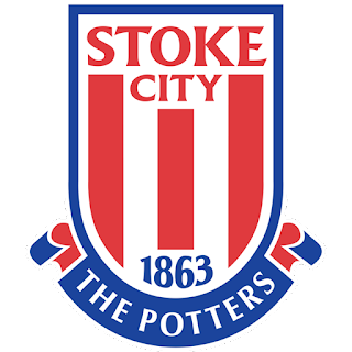 Stoke City F.C. logo 512x512px