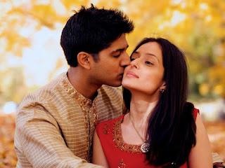 Boyfriend Ko Sirf Apna Banaye Rakhne Ka Upay