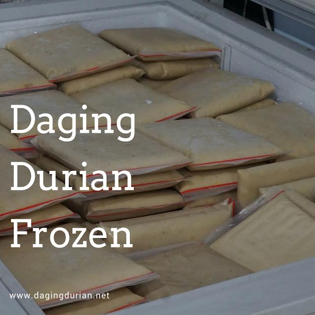reseller-daging-durian-medan-frozen-di-marisa