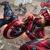 [Reseña Cine] Capitán America: Civil War (Sin spoilers)