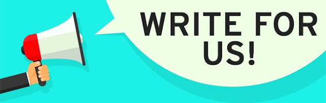 Write For The Stories Wall