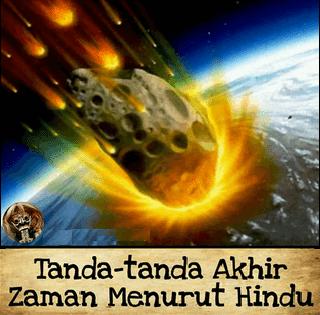 melajah.com dalam cerita mitologis Hindu
