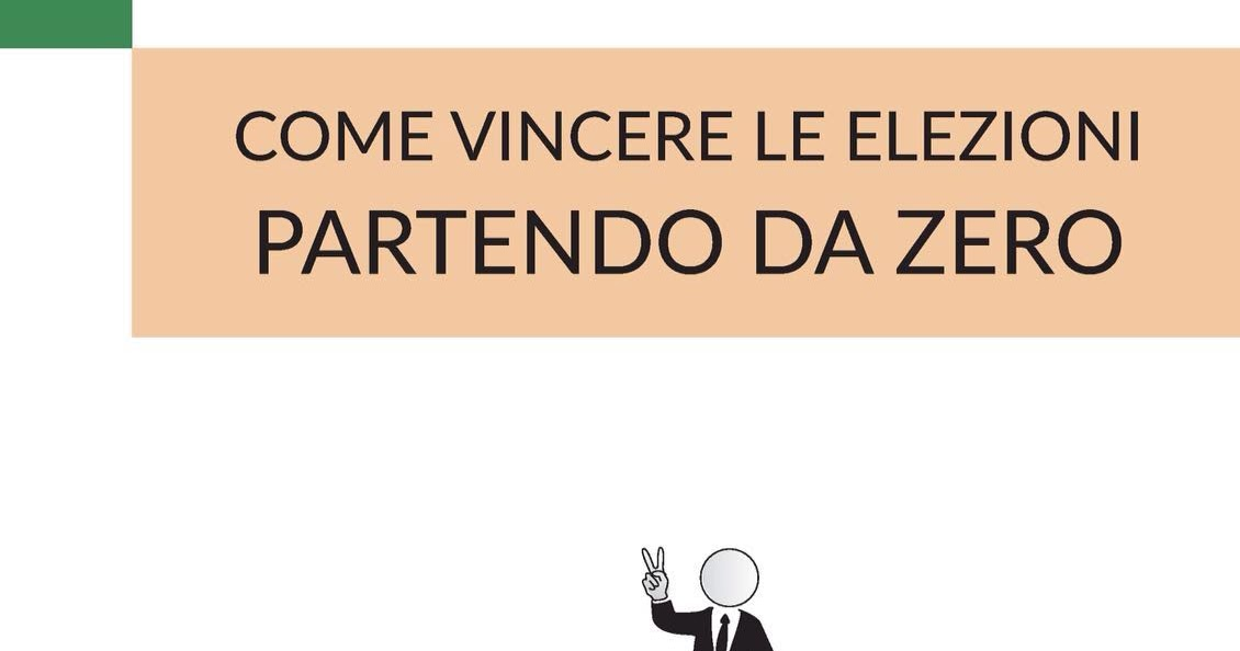 Massimo D'Alema e quella sinistra che non c'è più