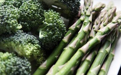8 από τις καλύτερες φυτικές-τροφές πηγές πρωτεΐνης