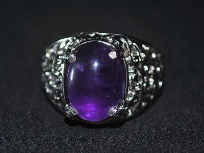 Jenis usaha yang menjanjikan keuntungan saat ini, perhiasan batu akik