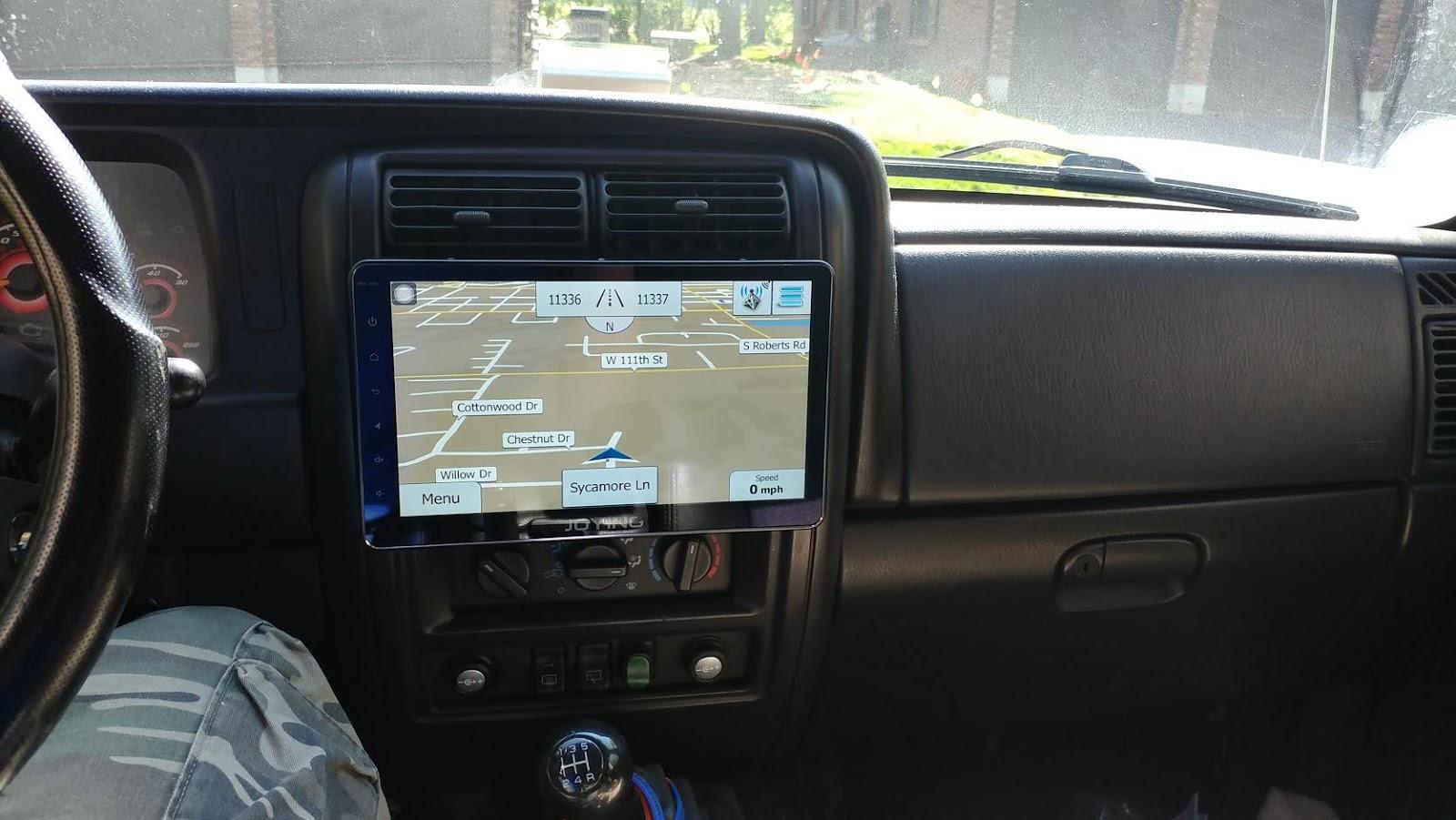 Dodge Caravan 1984 2001 Car Radio Wiring Harness Iso Lead Car
