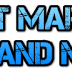 Best internet Marketing Details And Methods For Businesses