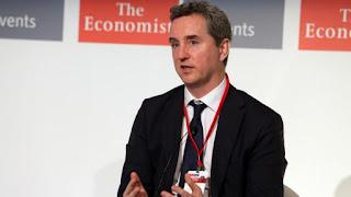 Δανειστές: «Ιδιωτικοποιήσεις φέτος κι έξοδος στις αγορές του χρόνου»