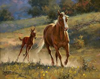 vaqueros-caballos-campo