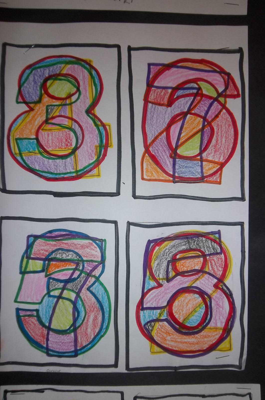 Matematika 1 Osztaly