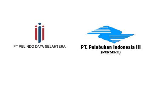 Lowongan PT Pelindo III (Persero) Group Minimal SMA SMK Sederajat Hingga 30 April 2019