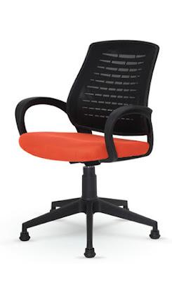 favori,fileli koltuk,ofis koltuğu,bekleme koltuğu,ofis sandalyesi,misafir koltuğu