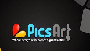 PicsArt Photo Studio v9.26.0 | Premium Unlocked | FastServer | December 2017