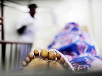 Diduga Terlambat Ditangani Dokter Spesialis Bedah RSUD Pangkep, Ibu dan Bayinya Meninggal