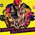 II Festival das Travestidas agita final de semana em Fortaleza