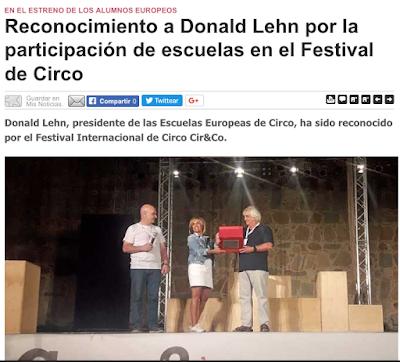 https://avilared.com/not/34967/reconocimiento-a-donald-lehn-por-la-participacion-de-escuelas-en-el-festival-de-circo/