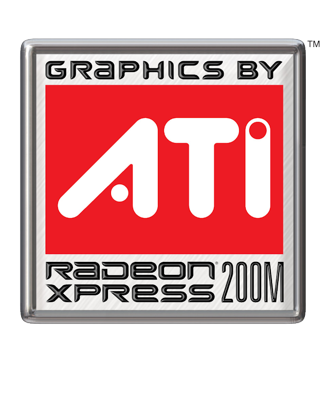 Instalación de drivers para ATI Radeon Xpress 200 Series en Windows 7 y 8
