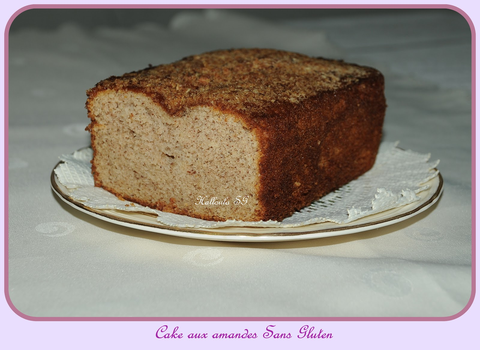 gluten et peau grasse