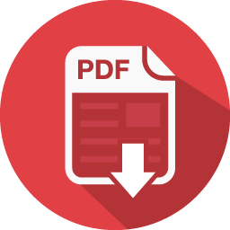 Download post as PDF file