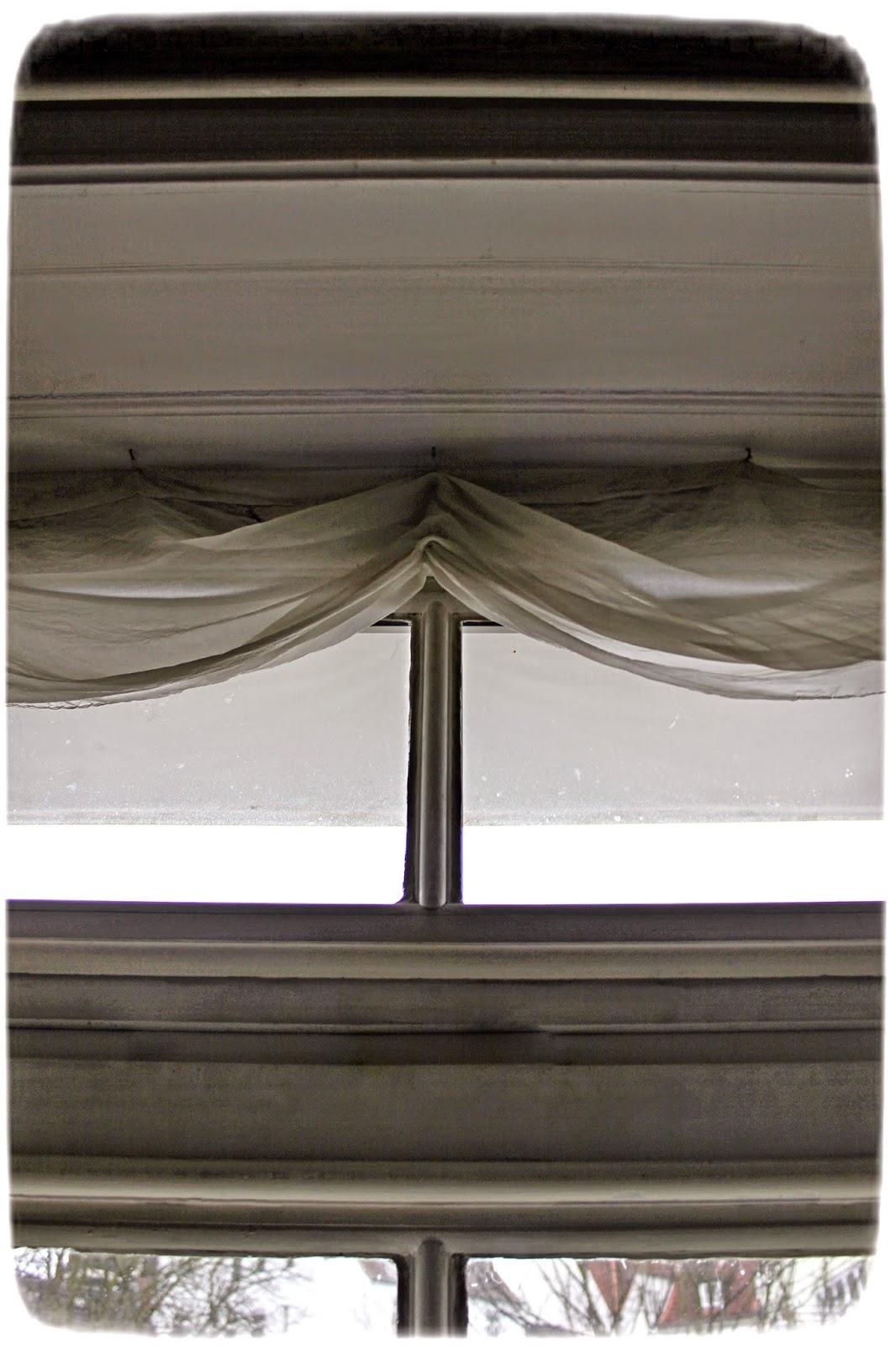 m as vintage alte fenster neue fenster m a fenster. Black Bedroom Furniture Sets. Home Design Ideas