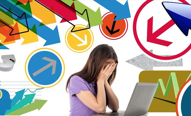5 Tips Mengontrol Emosi Dalam Berbisnis!