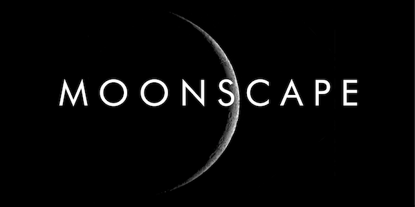 Moonscape – The Apollo 11 Moonwalk in HD: Watch the latest release
