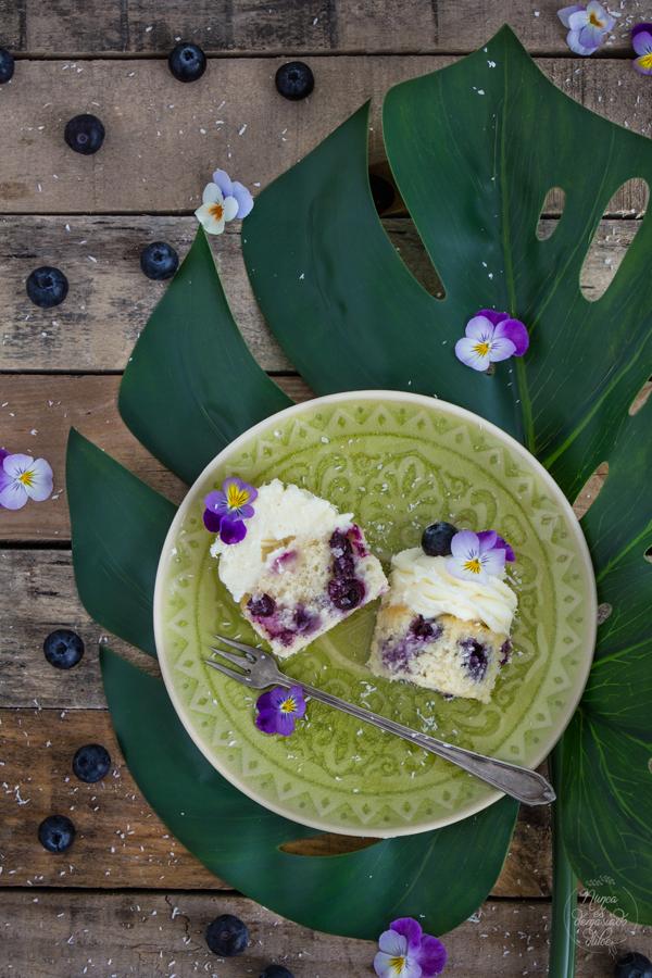 cupcakes-coco-arandanos-galleta-cuento