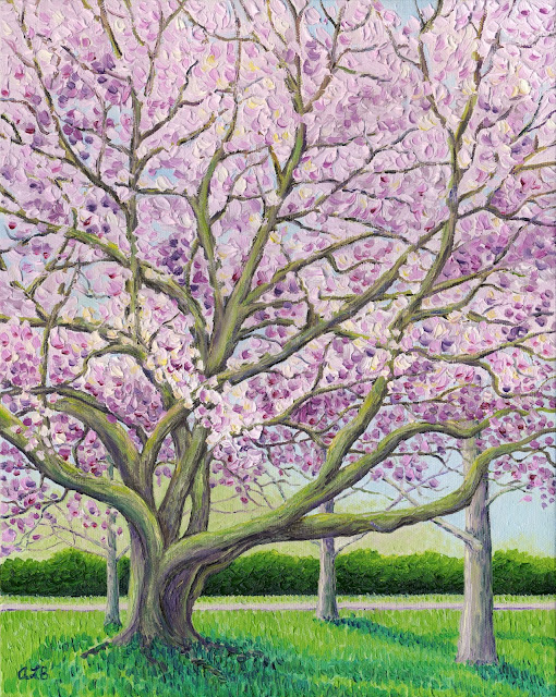 https://www.etsy.com/listing/182656451/magnolia-painting-original-oil-painting?ref=shop_home_active_13