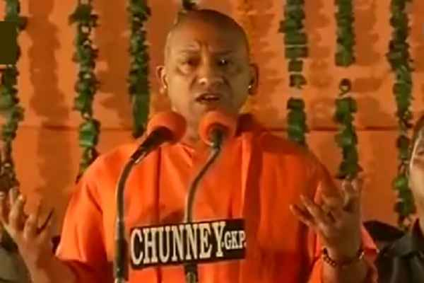 yogi-adityanath-appeal-to-his-supporter-josh-me-hosh-mat-khona