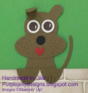 Stampin'_Up!_Demonstrator_Jillian_Selwood_Purple_Jelly_Designs