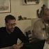 """""""ΕΛΛΗΝΩΝ ΣΥΝΕΛΕΥΣΙΣ"""" ΚΑΤΩ ΛΟΥΤΡΟ - 5/5/2016"""