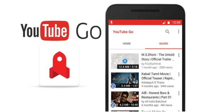 Cara Hemat Kuota Internet Saat Streaming Youtube Terbaru