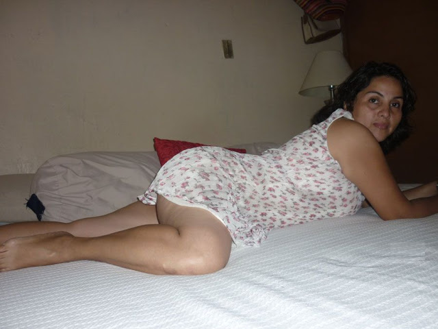 Sexy girl or friend ke saath, raquel darryan nua sex