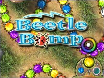 زوما Beetle Bomp