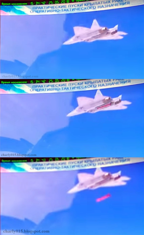 su-57%2Bmisil%2Bde%2Bcrucero%2B3.jpg