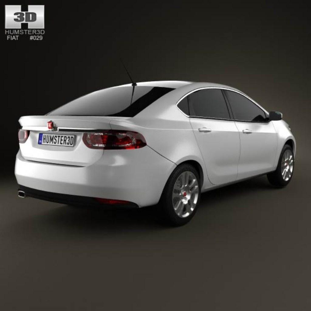 Fiat Viaggio HD 2013 Gallery Cars Prices, Wallpaper, Specs