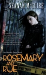 http://www.paperbackstash.com/2016/04/rosemary-and-rue-by-seanan-mcguire.html