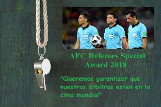 arbitros-futbol-award-afc1