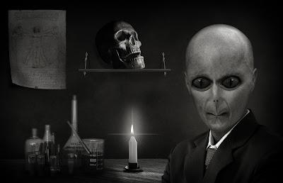 misterio-de-los-venusianos-2019